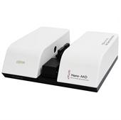 Resim Nano - MD PDA UV-Vis Bio spektrofotometre